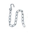 Hammock Liana Chain