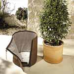 Thermoplus Pot Cover