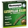Nemasys Caterpillar Killer Nematodes