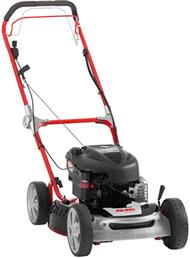 Al-Ko Powerline 4600BR Petrol Power Driven Mulching Lawn Mower (Briggs Engine)