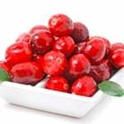 Cranberry Red Star <i>(Vaccinium macrocarpum) </i>