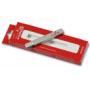 Swiss Istor Standard Sharpener