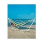 Vario-Gala Hammock Stand