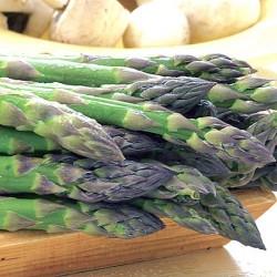 Asparagus Backlim Crowns x10