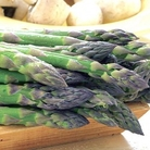Asparagus Backlim Crowns x10