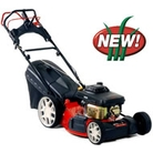 MTD-Lawnflite SPB53-HW High-Wheel Petrol Self-Propelled Lawn Mower