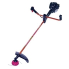 Lawnflite Pro VF350-LV Low Vibration Petrol Brushcutter