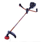 Lawnflite Pro VF500-LV Low Vibration Petrol Brushcutter