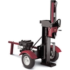 MTD-Lawnflite LS550 25 Ton Log Splitter