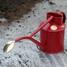 Haws ruby metal 1 litre watering can