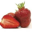 Strawberry Sonata 24 Plants