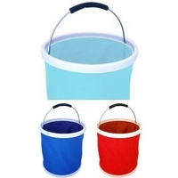 Burgon & Ball Bucket ina Bag