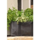 Burgon & Ball Herb Planting Bag