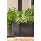 Burgon & Ball Herb Planting Bag
