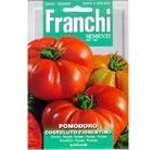 tomato 'Costoluto Fiorentino' (beefsteak tomato)