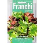 lettuce mixed pack (lettuce   mixed)