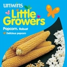 Popcorn Robust Seeds