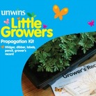 Propagation Kit Seeds