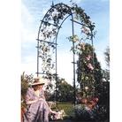 Alton Rose Arch 4FT