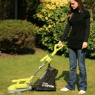 Garden Groom Versa Trim 300w