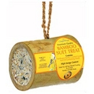 Chapelwood Bamboo Suet Treat