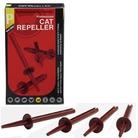 Cat Repeller Rods