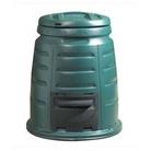 Strata Compost Bin 220lt