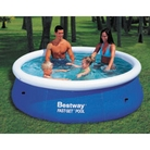 8ft Fast Set Pool