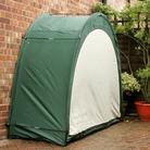 Tidy Tent