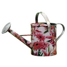 Lily Design Watering Can 6 litres