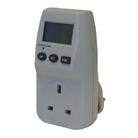 Plug In Energy Monitor