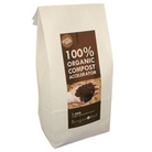 Burgon and Ball Organic Compost Accelerator & Bacteria 1.5kg
