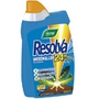 Resolva 24H Concentrate - 500ml