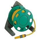 Hozelock Compact Reel & 25m Hose & Nozzle