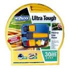 Hozelock Ultra Tough Hose 30m Starter Set