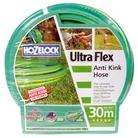 Hozelock Ultraflex Anti Kink Hose 30m