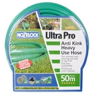 Hozelock Ultrapro Hose 50m