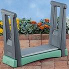 Hozelock Garden Kneeler