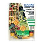 Hozelock Garden Tap Kit