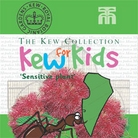 Kew Seeds for Kids - Mimosa Sensitive Plant
