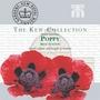 Kew Seed Collection - Poppy (Papaver) Bracteatum