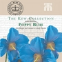 Kew Seed Collection - Poppy Blue (Meconopsis) Grandis