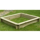 Greenfingers FSC Raised Bed Plus