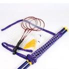 Garden Badminton Set