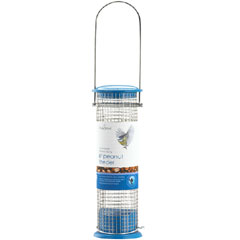 Chapelwood 8 Heavy Duty Peanut Feeder