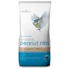 Chapelwood Bird Food - Kibbled Peanuts 1kg