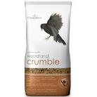 Chapelwood Bird Food - Woodland Crumble 900g