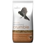 Chapelwood Bird Food - Woodland Crumble 1.8kg