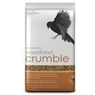 Chapelwood Bird Food - Woodland Crumble 12.75 kg