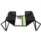 Chapelwood Compact Ground Feeder